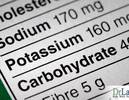 potassium-deficiency-palpitations-causes-26402-3