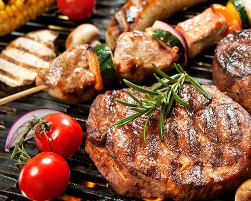1-Inst-meat-vegetables-healthy-grilling-32731