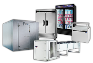 All You Need To Know About Refrigeration Commercial Repair