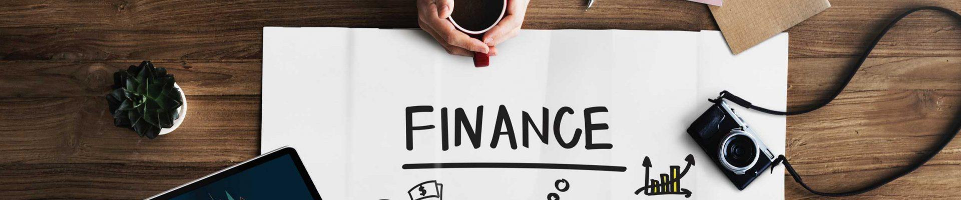 best retirement plans in india