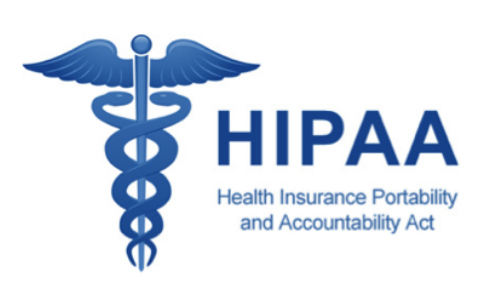 What Everyone Must Know About HIPAA Breach Monitoring