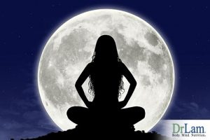 Lunar-Cycle-and-Health