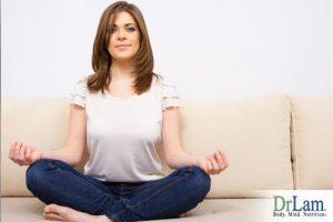 meditation-palpitations-causes-26402-2