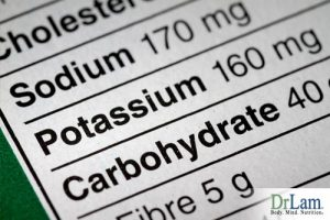 potassium-deficiency-palpitations-causes-26402-3