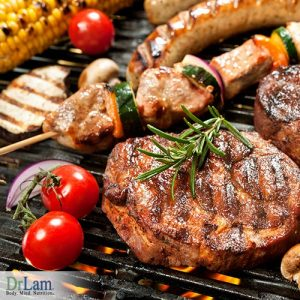 1-Inst-meat-vegetables-healthy-grilling-32731