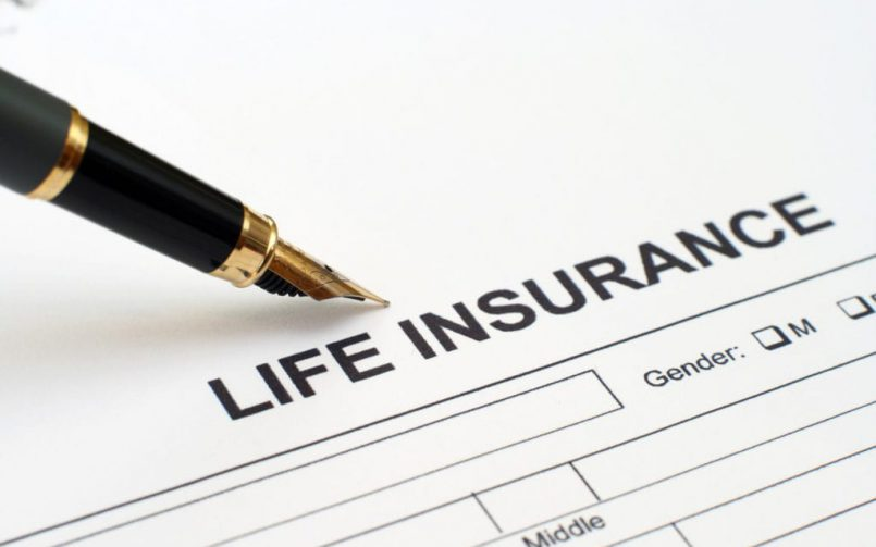 Transamerica Life Insurance Reviews >> What Does Transpremier Life Insurance Offer Me Aigapda