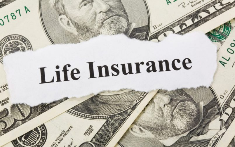 What Does Transpremier Life Insurance Offer Me?