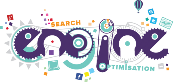 POPULAR SEO RALEIGH TOOLS TO IMPROVE YOUR CAMPAIGN