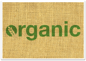 Great Organic Websites