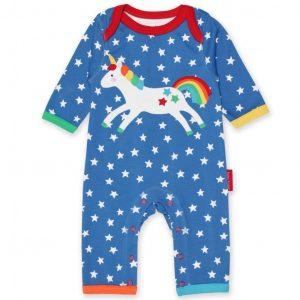 unisex baby sleepsuits
