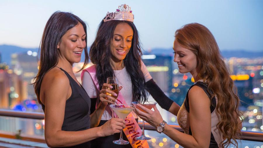 The Ultimate Hens Night Ideas & Organization Guide Part- 1