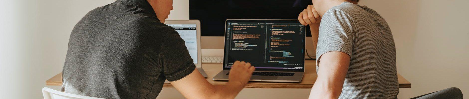How To Find Best Custom Web Development Service