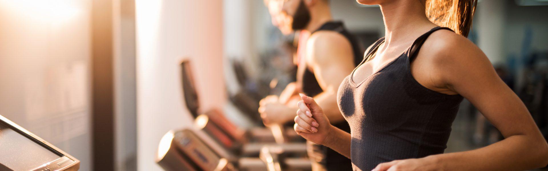 gyms in scottsdale az