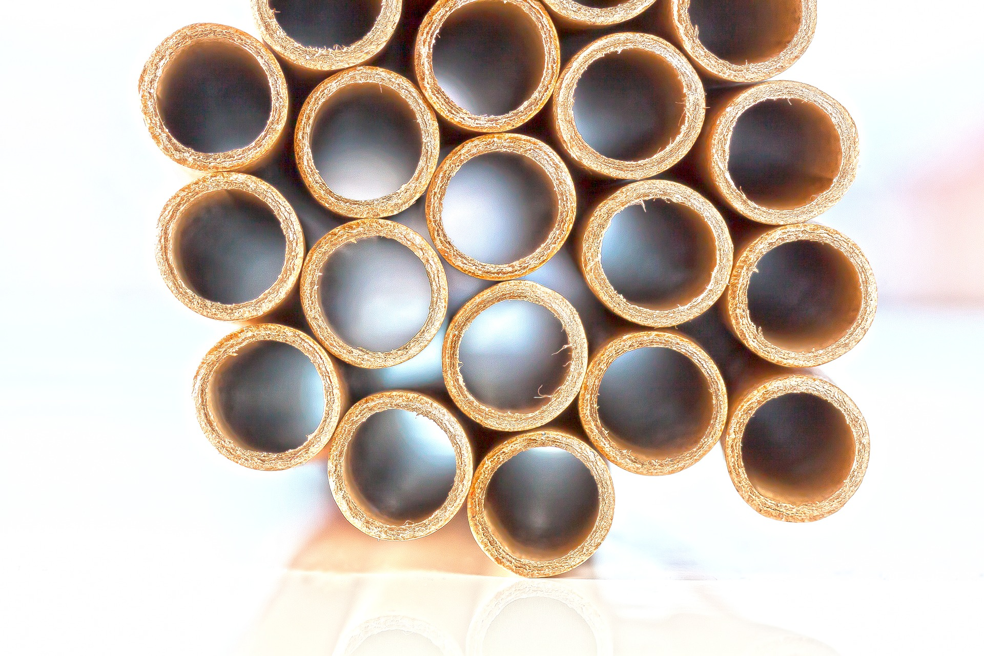Buy High Quality Cardboard Tubes for Packaging Online With Reasonable Price?