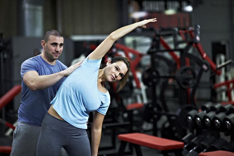 6 Ways to Make the Most of Your Gym Membership