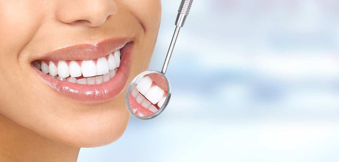 Guiding About the Root Canal Treatment and Endodontics