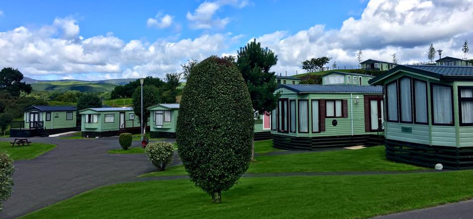 6 Health Benefits of On-site Caravans for Sale
