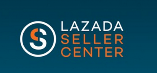 Lazada Seller Center