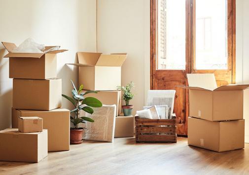 house movers alberta