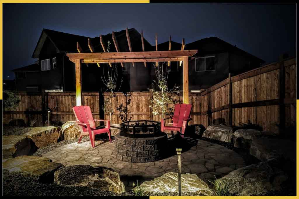 7 Tips You Need for a Low Maintenance Yard in Calgary