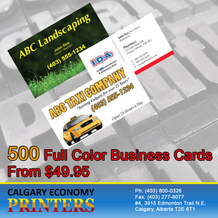 How Do I Make A Business Invoice Forms Printing?