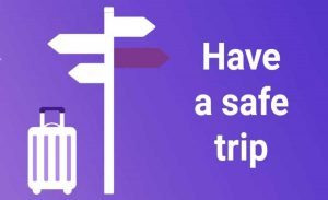 How-to-Have-a-Comfortable-and-Safe-Trip-Without-a-Travel-Agents