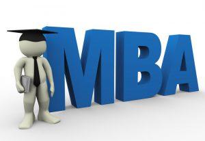 USC Online MBA - USC Marshall