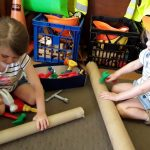 Quality Early Childhood Learning Centre